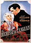 DUCHESSE DE LANGEAIS