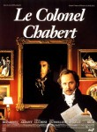 Le_Colonel_Chabert