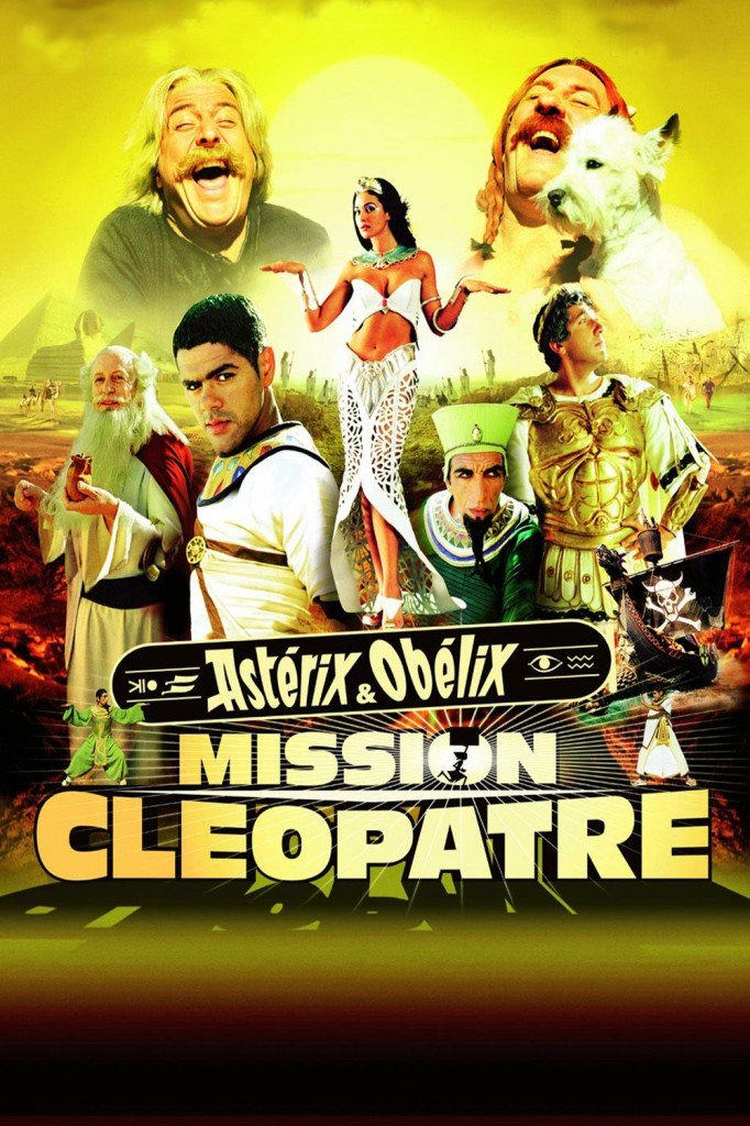 -asterix-et-obelix-mission-cleopatre-l-exception