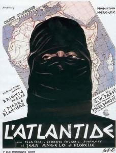 l-atlantide-1932-pabst