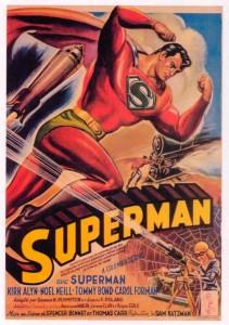 superman1948