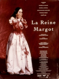 La-Reine-Margot_portrait_w193h257