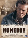 DVDV HOMEBOY.indd