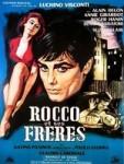 Rocco_et_ses_freres