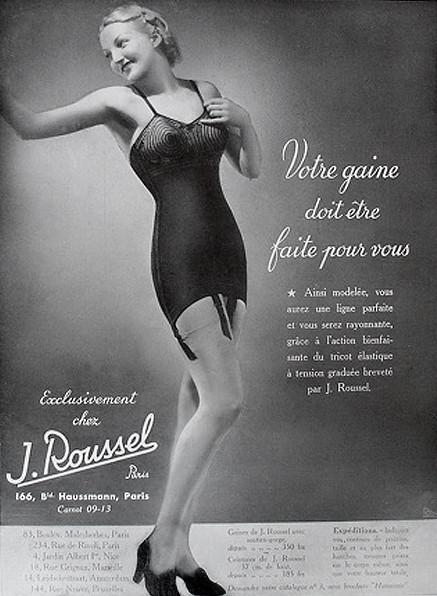 Les années 30 - votre expo - exposition culturelle itinerante ...